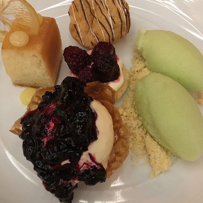 dessert1.jpg