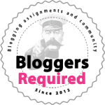 BloggersRequiredRoundLogo