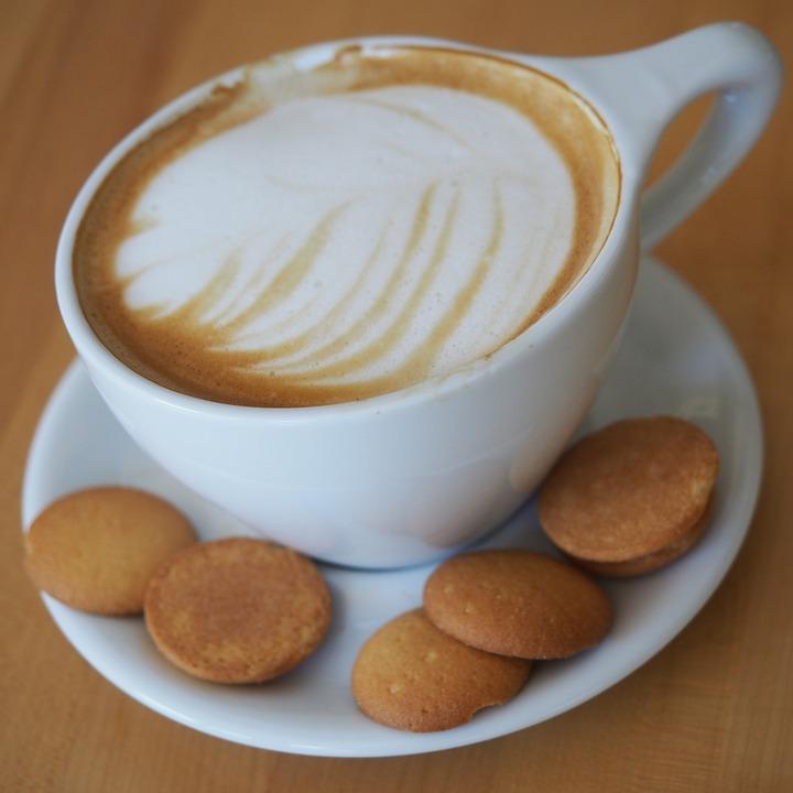 latte-1239782_960_720