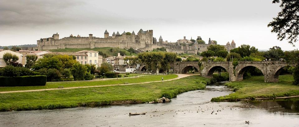 carcassonne-1131903_960_720