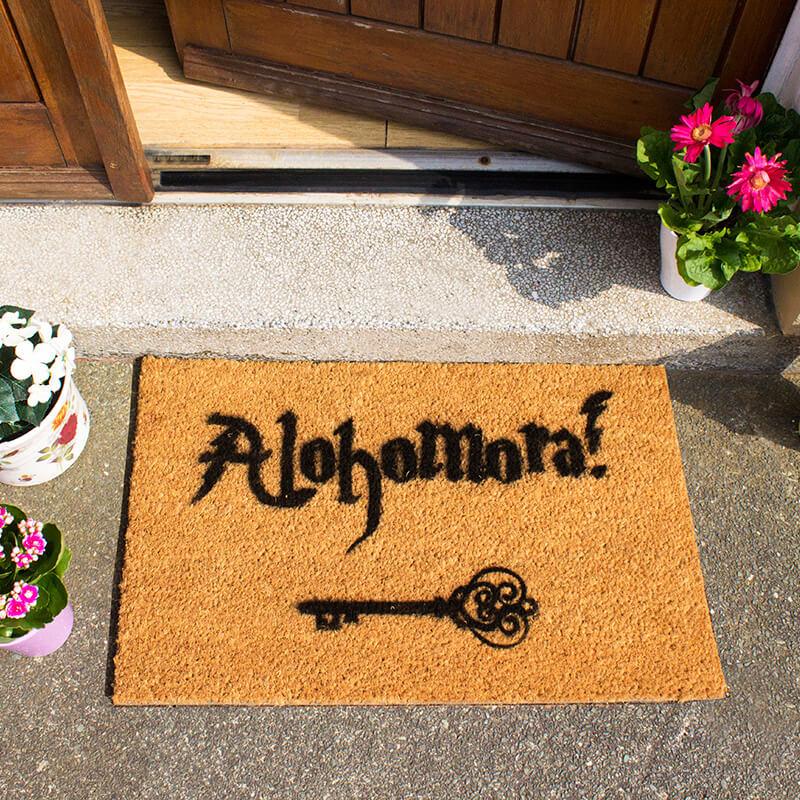 alohoma-doormat