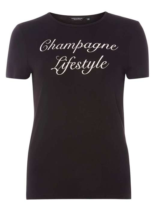 dp-champagnelifestyle