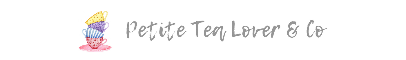 Petite Tea Lover & Co