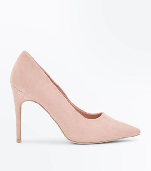 wide-fit-nude-suedette-pointed-court-shoes (1)
