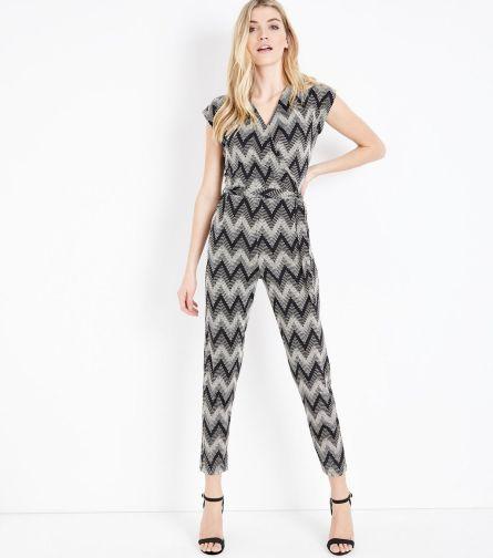 blue-vanilla-black-zig-zag-jumpsuit-
