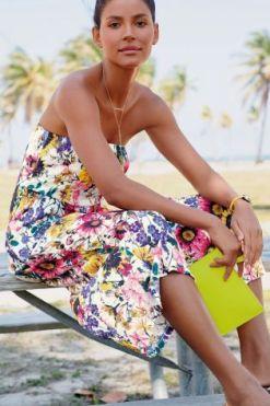 next-floral-jumpsuit